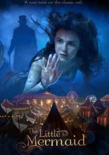 Streaming Full Movie The Little Mermaid (2018)