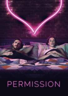 Streaming Movie Permission (2018) Online