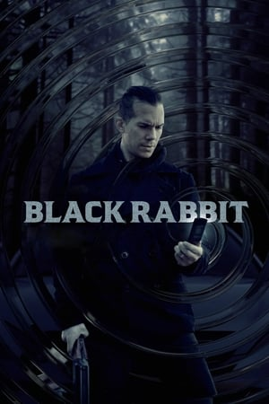 Watch Full Movie Online Black Rabbit (2019)