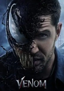 Watch Full Movie Venom (2018)