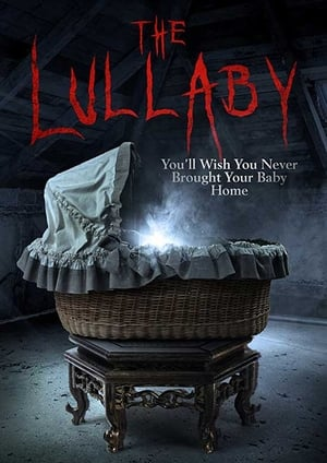 Watch Full Movie Lullaby (2018)