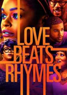 Watch Movie Online Love Beats Rhymes (2017)