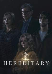 Watch Full Movie Hereditary (2018)