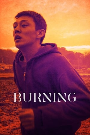 Download and Watch Full Movie Burning (2018)