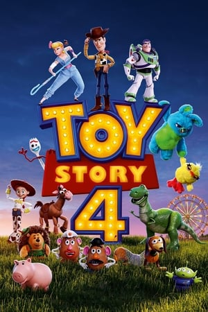 watch toy story 4 online free viooz
