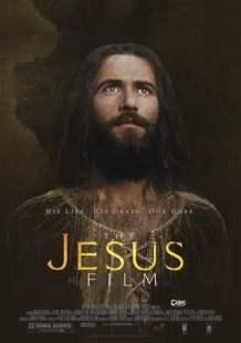 Watch Full Movie Jesus (1979)