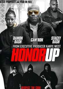 Watch Full Movie Honor Up (2018)