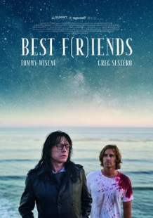 Watch and Download Full Movie Best F(r)iends (2018)