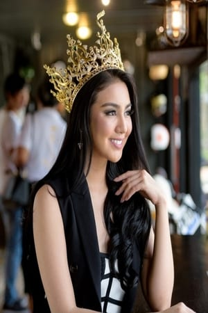 Poster Movie 2017 Miss Grand Thailand 2017