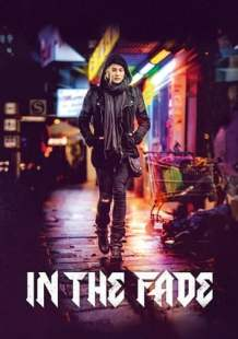 Streaming Movie In the Fade (2017) Online