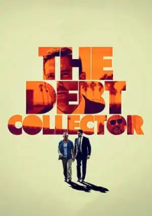 Streaming Movie The Debt Collector (2018)