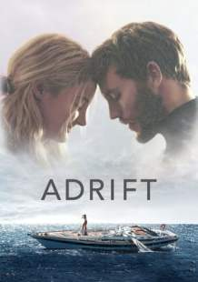 Watch and Download Movie Adrift (2018)