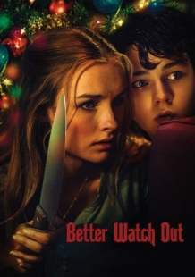 Download and Watch Movie Better Watch Out (2017)