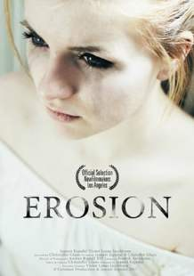 Streaming Movie Erosion (2017)