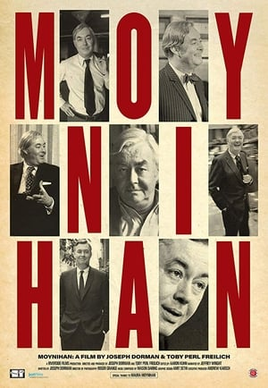 Download and Watch Movie Moynihan (2018)