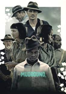 Download and Watch Movie Mudbound (2017)