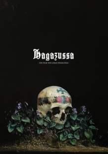 Download and Watch Movie Hagazussa (2017)