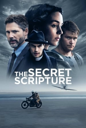 Watch Full Movie The Secret Scripture (2016)