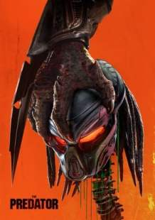 Download and Watch Movie The Predator (2018)
