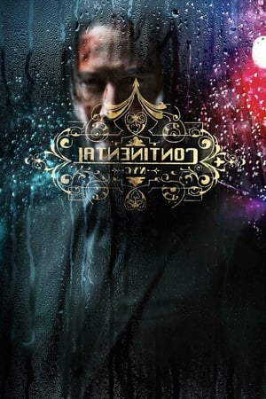 Watch Full Movie Online John Wick: Chapter 3 – Parabellum (2019)
