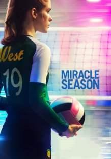 Streaming Full Movie The Miracle Season (2018)