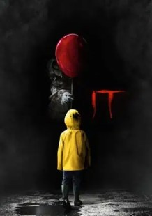 Watch Full Movie It (2017)