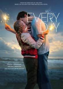 Streaming Movie Every Day (2018) Online