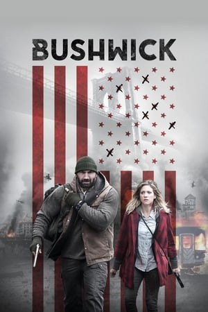 Watch and Download Movie Bushwick (2017)