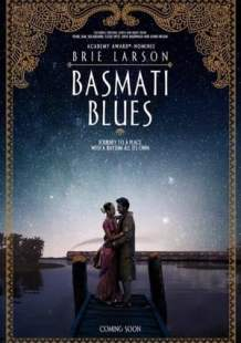 Streaming Movie Basmati Blues (2017)