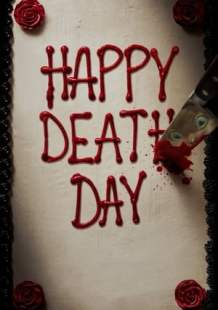 Watch Movie Online Happy Death Day (2017)