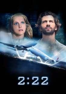 Watch Full Movie Online 2:22 (2017)