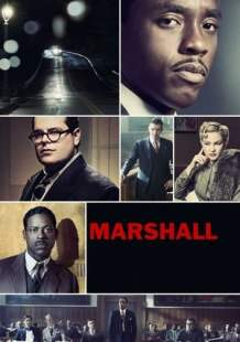 Streaming Full Movie Marshall (2017)