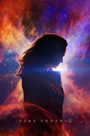 Streaming Full Movie Dark Phoenix (2019)
