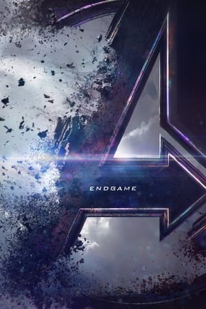 Streaming Full Movie Avengers: Endgame (2019)