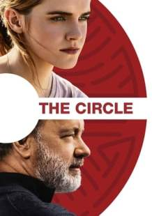 Streaming Movie The Circle (2017)