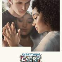 Watch and Download Movie Everything, Everything (2017)