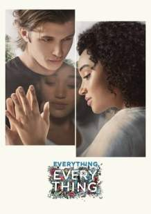 Watch Full Movie Online Everything, Everything (2017)