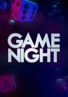Watch and Download Movie Game Night (2018)
