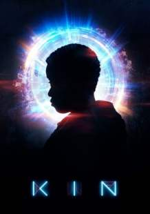 Watch Movie Online Kin (2018)