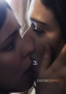Download and Watch Movie Disobedience (2017)