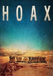 Streaming Full Movie Hoax (2017) Online