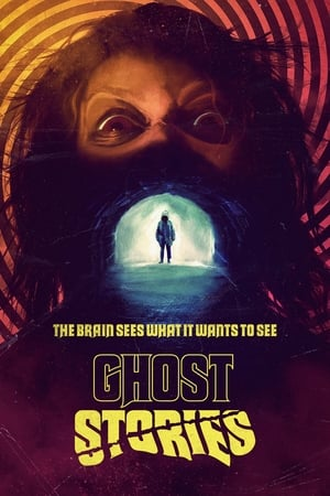 Download and Watch Full Movie Ghost Stories (2018)