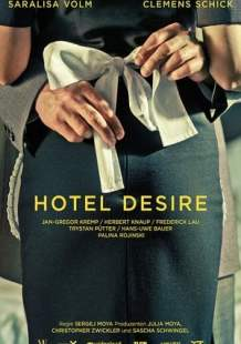 Download and Watch Full Movie Hotel Desire (2011)