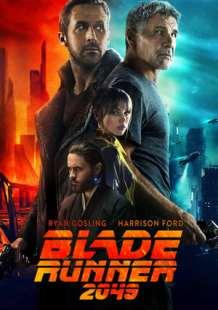 watch movie online blade runner 2049 2017 instant people check blog