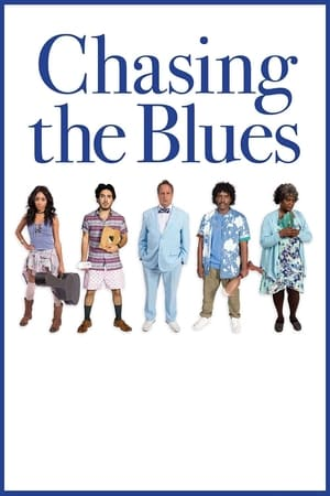 Watch and Download Full Movie Chasing the Blues (2018)