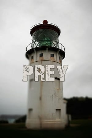 Watch Full Movie Prey (2018)