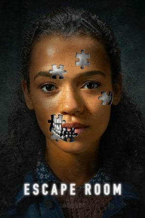 Watch Full Movie Escape Room (2019)
