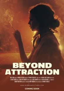 Download and Watch Full Movie Beyond Attraction (2017)