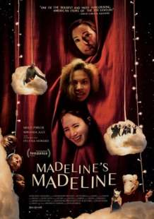 Watch and Download Movie Madeline's Madeline (2018)