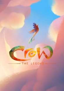 Watch and Download Full Movie Crow: The Legend (2018)